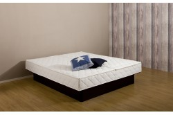 Waterbed Noorwegen