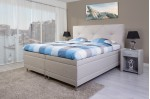 Waterbed Poseidon Pacific