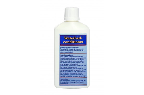 Onderhoud conditioner