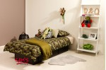 Waterbed Sevilla